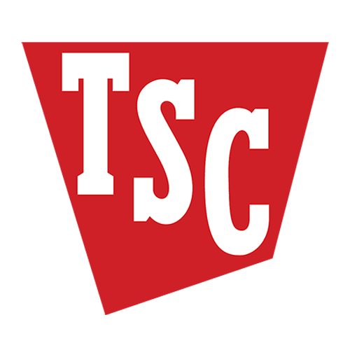 TSC Logo