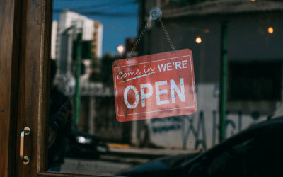Why Video is Worth the Investment for Small Businesses