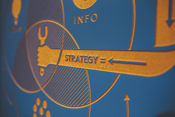 Developing a Unique Video Marketing Strategy for Your Business