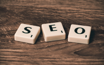 Improve Your SEO with Video