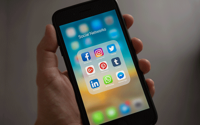 How to Integrate Video into Your Social Media Strategy