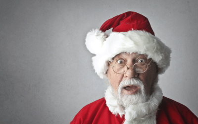 Convert More Holiday Sales with Explainer Videos
