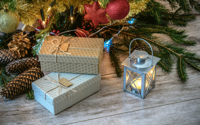 Why Your Business Needs to Utilize Video Marketing this Holiday Season