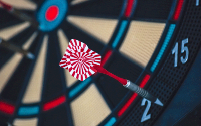 Reaching New Business Goals with Video Marketing in 2021