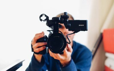 Why the Quality of Video Matters for Content Marketing